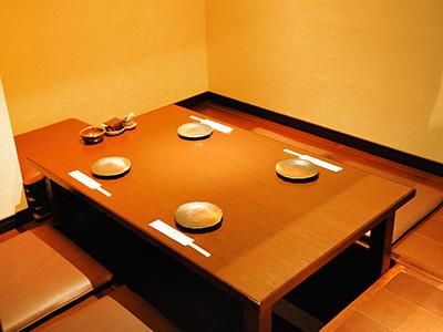 seat.w400_02