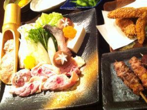menu_00